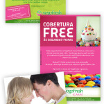 newsletters-yogofresh-icarai