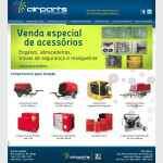 site-airparts