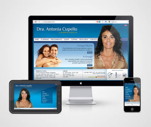 site-antonia-cupello-responsivo